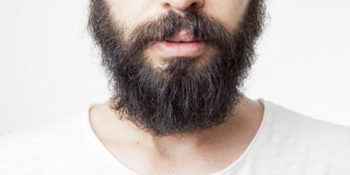 Un médecin stagiaire évincé d'un hôpital pour sa barbe — Seine-Saint-Denis