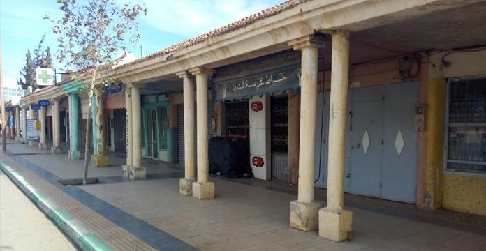 La réponse du gouvernement aux manifestants de Jerada — Maroc