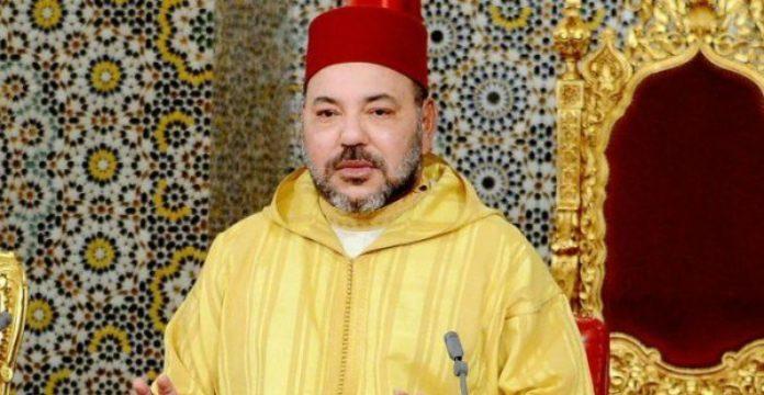 Le roi ordonne l'organisation des élections des instances représentatives des communautés israélites marocaines