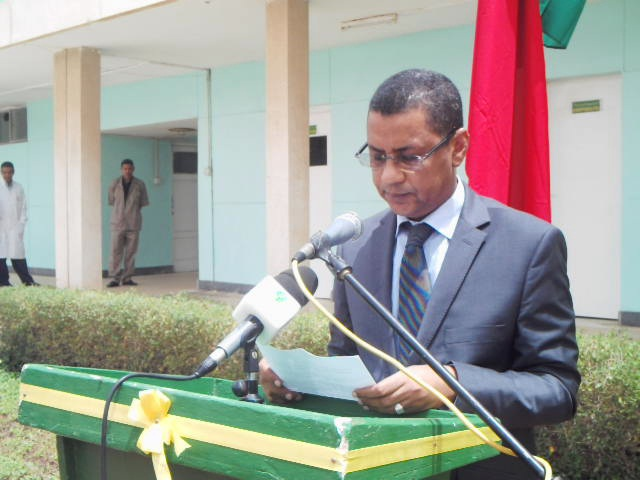 Retour prochain d'un ambassadeur mauritanien au Maroc après cinq ans d'absence