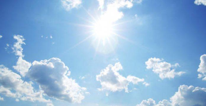 Voici la météo de ce dimanche 11 mars — Maroc