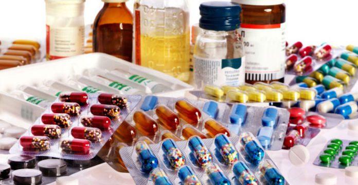 Baisse des prix de 319 médicaments après exonération de la TVA