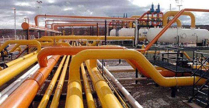 SDX Energy annonce une 4ème découverte au Maroc — Gaz