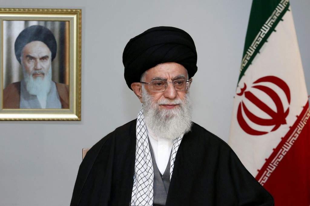 """Résultat de recherche d'images pour """"ayatollah Ali Khamenei"""""""
