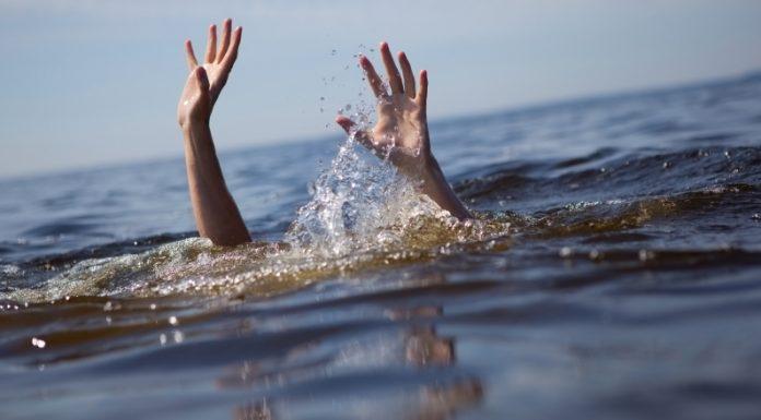 Décès de deux sœurs par noyade dans une fosse septique à la ville d'El Gara