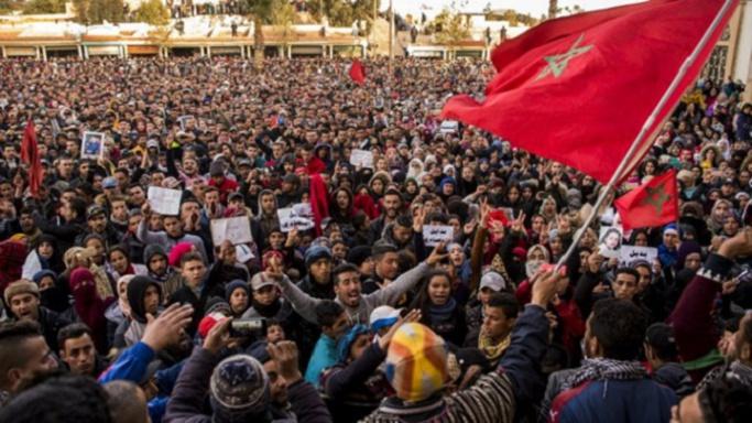 Freedom House 2018 : La Tunisie confirme son statut de pays libre