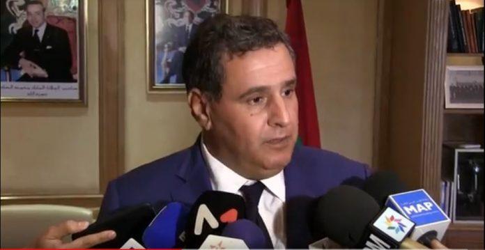 L'UE et le Maroc déterminés à poursuivre leur partenariat stratégique