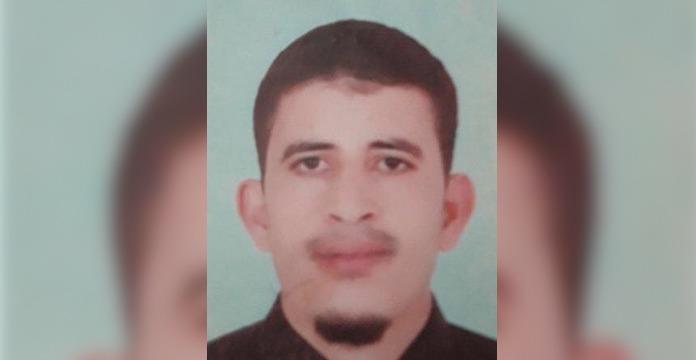 RSF exige la libération d'un journaliste — Maroc
