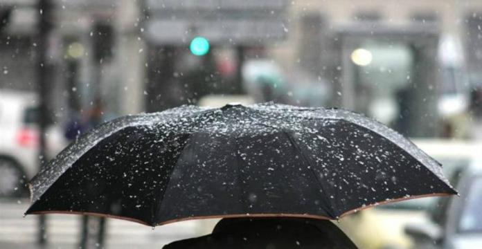 Temps froid et nuageux ce dimanche 11 février — Météo