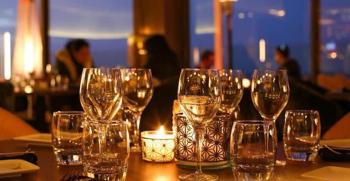 Agenda du week end par ici les sorties h24info for Restaurant la cascade