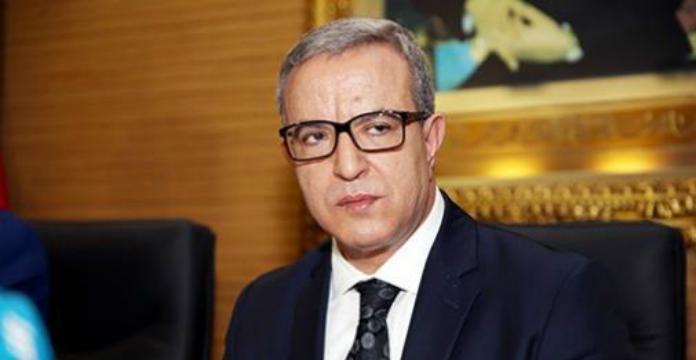 La justice refuse l'extradition de Said Chaou — Pays-Bas