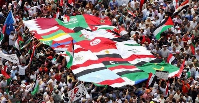Dix ans après l'euphorie, que reste-t-il du « Printemps arabe »? | H24info