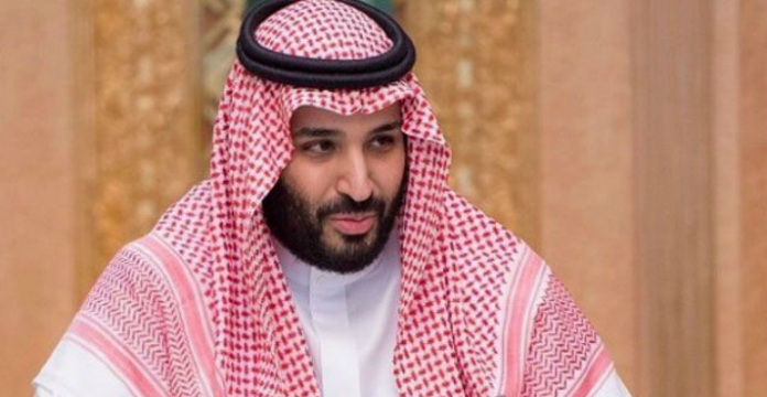 L'Arabie saoudite révèle ses PROJETS sur le développement de la BOMBE nucléaire