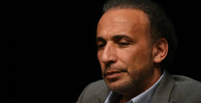 Tariq Ramadan déféré en vue d'une mise en examen — Accusations de viols