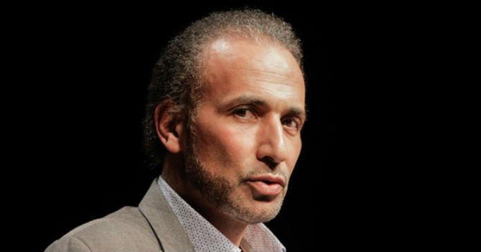La vérité sur la thèse universitaire de Tariq Ramadan