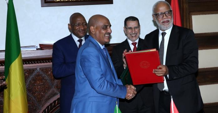 Affaire Azawad, le PM Boubèye Maiga demande des comptes au Maroc — Mali