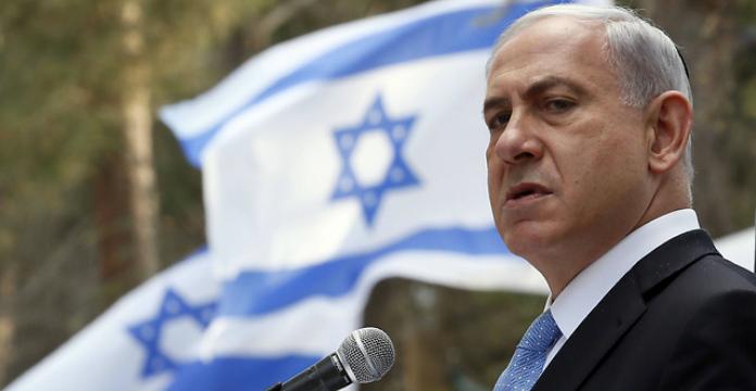 Netanyahu à nouveau interrogé dans une affaire de corruption — Israël