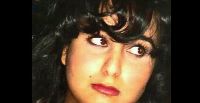 Famille royale saoudienne : mandat d'arrêt français contre la princesse Hussat Ben Salmane