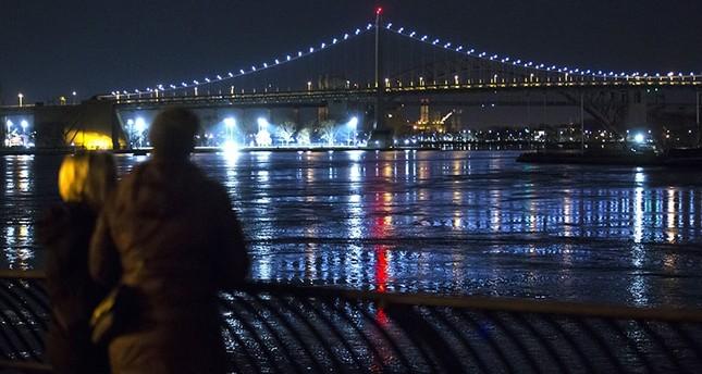 L'accident d'hélicoptère dans l'East River à New York a fait 5 morts