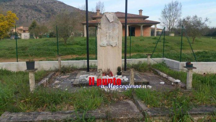 5 personnes arrêtées en Italie — Affaire Anis Amri