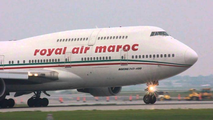 Un vol Casablanca-Agadir à 550 dirhams — RAM