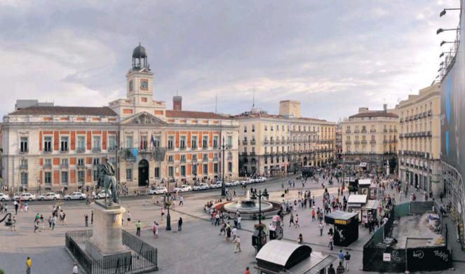 La frontière France Espagne ouverte le 22 juin — Officiel