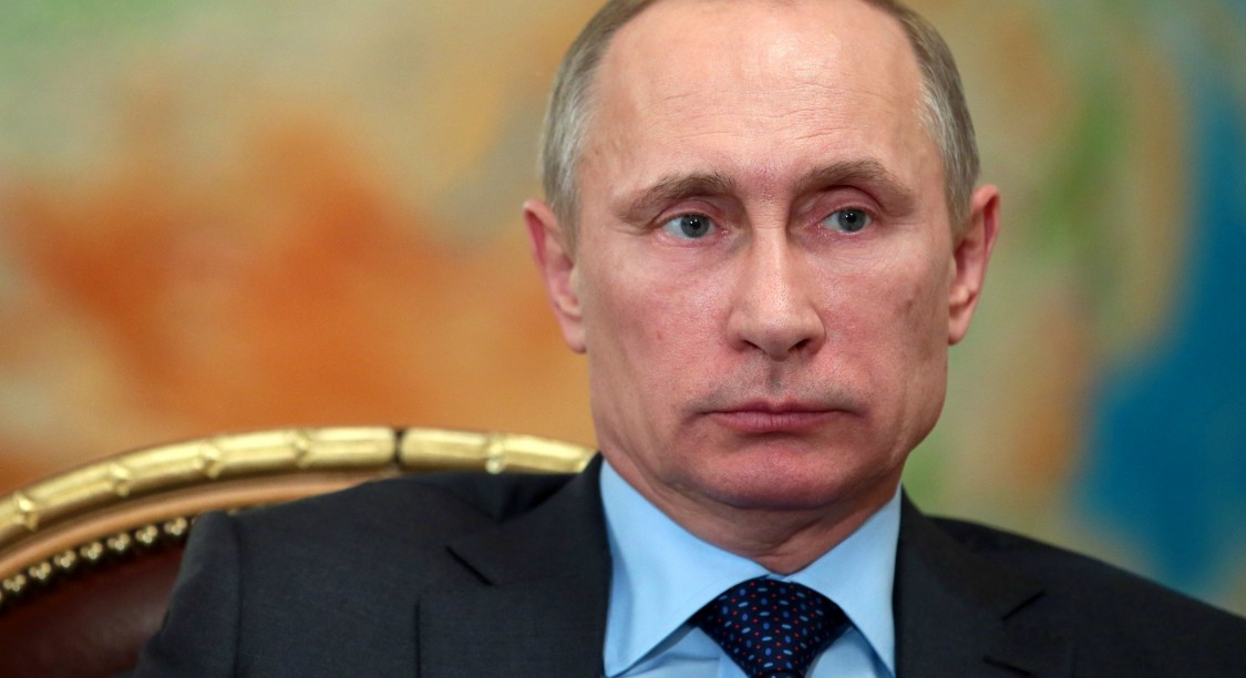 Donald Trump conciliant avec Vladimir Poutine à Helsinki — Diplomatie