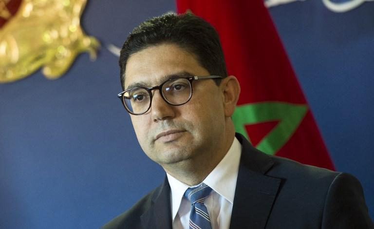 Polisario/Hezbollah: Rabat en remet une couche, Alger se braque