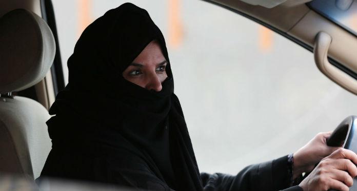 Arabie saoudite : Des milliers de personnes sont détenues arbitrairement