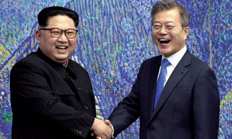 meilleur site de rencontre sud-coréenCali rencontres
