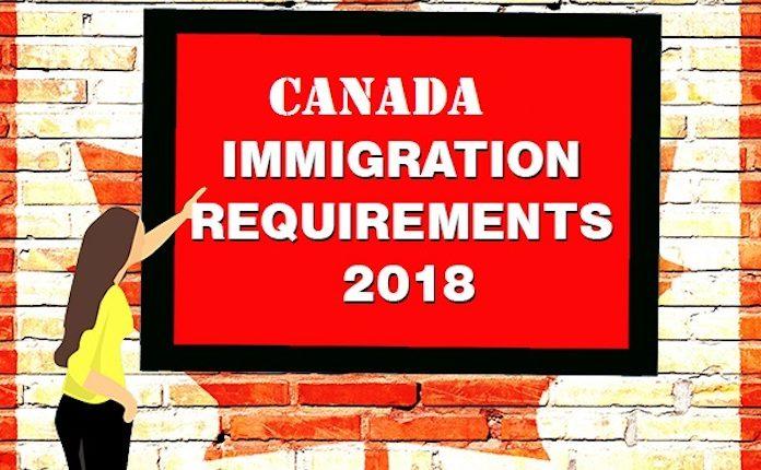 Le gouvernement du qu bec ouvrira bient t un bureau de - Bureau immigration canada rabat ...