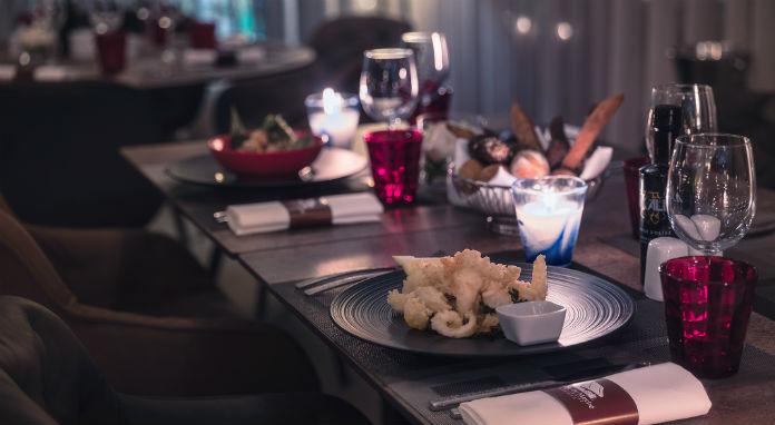 Diapo la table du march investit casablanca h24info - A la table du marche narbonne ...