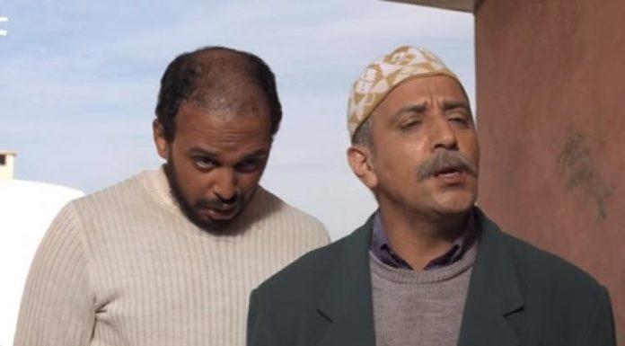 Audiences Ramadan: 2M loin devant