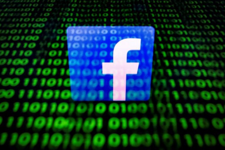 Facebook met fin à une vaste campagne de manipulation iranienne