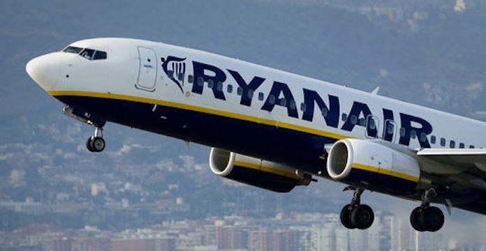 Ryanair: Lancement de 9 nouvelles lignes entre le Maroc et la France à partir d'octobre prochain