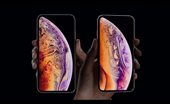 Pré-commande iPhone XS : face au succès, les délais sont rallongés