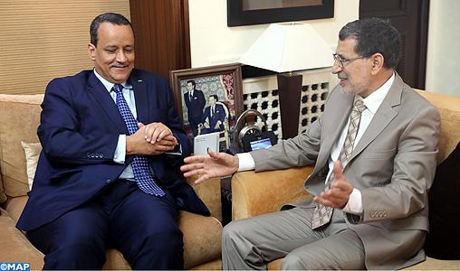 """Résultat de recherche d'images pour """"cooperation maroc mauritanie images"""""""
