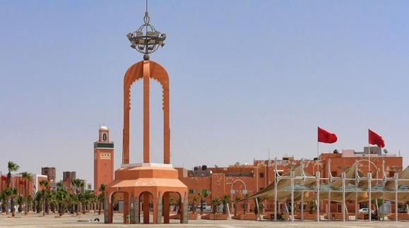 Intervention à Guergarate: un autre pays arabe exprime son soutien au Maroc