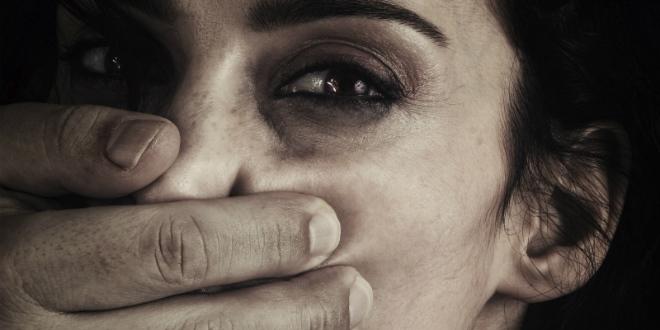 Marrakech: un Américain écope de 4 ans de prison pour avoir violé et filmé des mineures