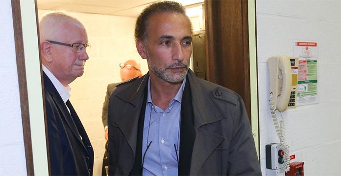 Pourquoi les magistrats ont finalement accepté sa remise en liberté — Tariq Ramadan