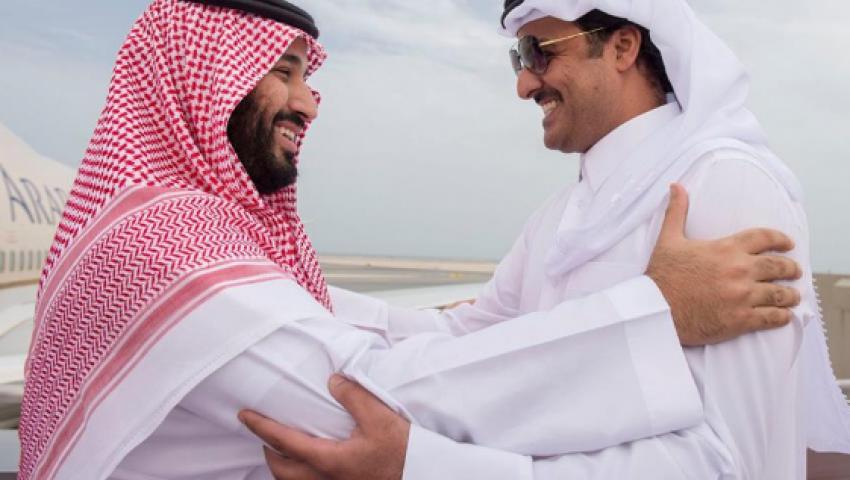 Le Qatar quitte l'Opep