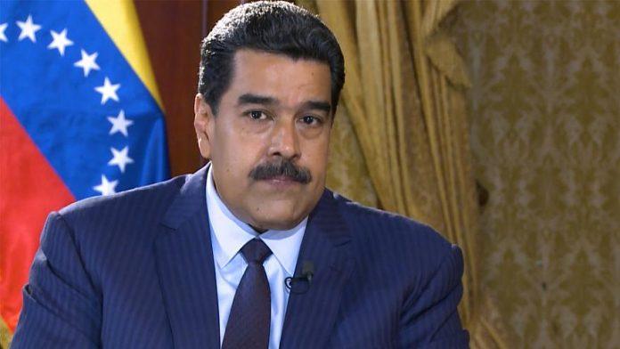 Aide au Venezuela: des