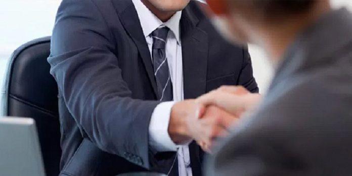 Près de 6 salariés sur 10 ne disposent pas de contrat