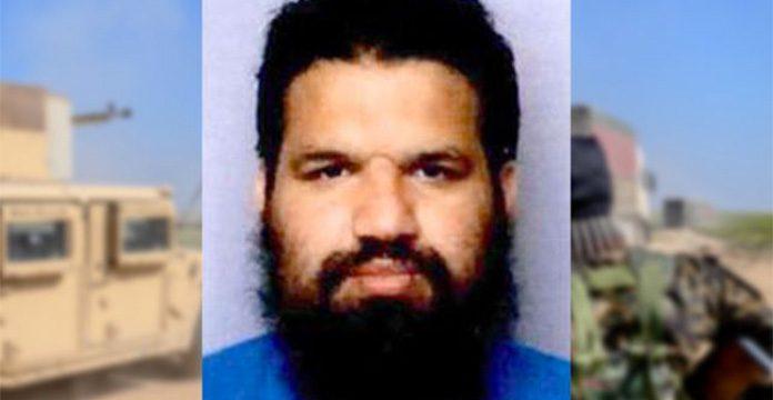 Le jihadiste français Fabien Clain tué par un drone en Syrie