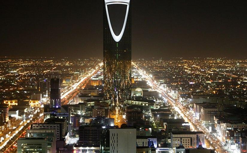 Financement du terrorisme : l'UE inclut l'Arabie Saoudite dans la liste noire