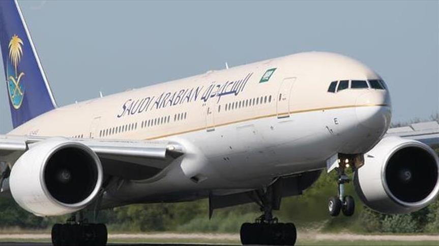 Elle oublie son bébé à l'aéroport, son avion fait demi-tour