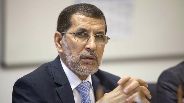 Décès de Abbasi Madani, ancien leader du FIS