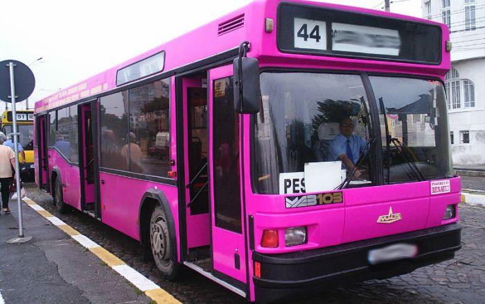 Il n'y aura pas de bus réservés aux femmes à Rabat   H24info
