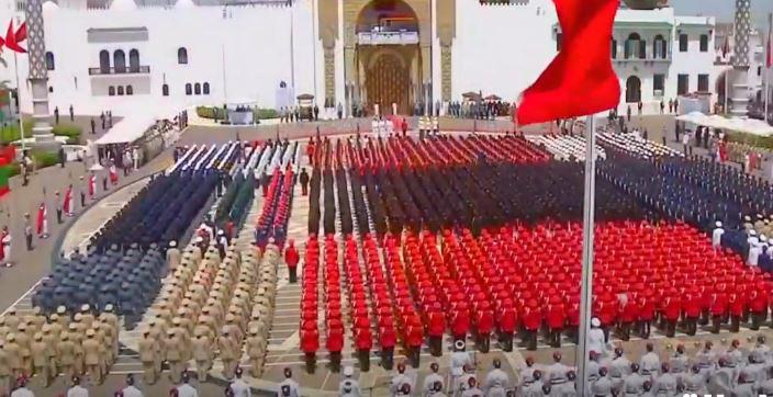 """Résultat de recherche d'images pour """"Maroc; Abderrahman youssoufi"""""""
