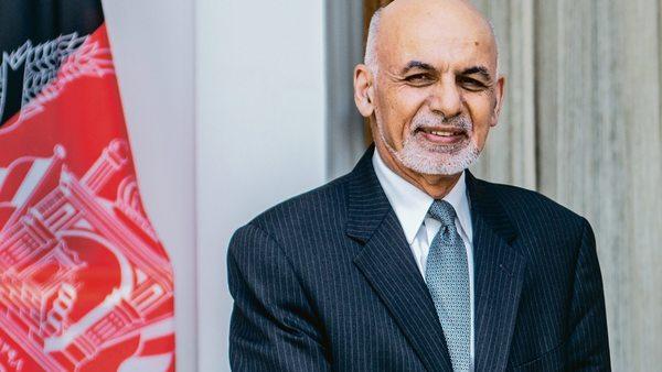 Forte explosion dans le centre de Kaboul, des victimes — Afghanistan